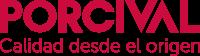 Logo-Porcival-2020
