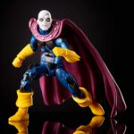 Marvel Legends Series 6-inch Collectible Marvel's Morph Action Figure X-Men Age Of Apocalypse Collection (Sugar Man BAF) 6
