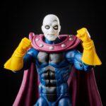Marvel Legends Series 6-inch Collectible Marvel's Morph Action Figure X-Men Age Of Apocalypse Collection (Sugar Man BAF) 7