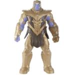 Avengers Endgame Titan Hero Thanos Power FX Action Figure 12Inch 59