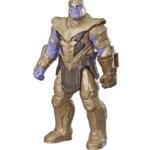Avengers Endgame Titan Hero Thanos Power FX Action Figure 12Inch 77
