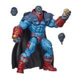 Marvel Legends Series Deluxe Marvel's Apocalypse Action Figure 6-inch 11