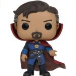 POP! Marvel Dr. Strange Bobblehaed Figure, 3.75 Inches