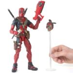 Marvel Legends Deadpool Action Figure 12-inch Series Exclusive 11