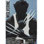 Marvel Legends Wolverine Action Figure 6-inch X-Men 20th Anniversary Amazon Exclusive 18