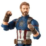 Captain America Marvel Legends The Infinity Saga Walmart Exclusive 3 – copia
