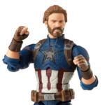 Captain America Marvel Legends The Infinity Saga Walmart Exclusive 4 – copia