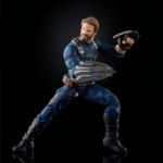Captain America Marvel Legends The Infinity Saga Walmart Exclusive 6 – copia
