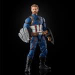 Captain America Marvel Legends The Infinity Saga Walmart Exclusive 7 – copia