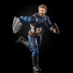 Captain America Marvel Legends The Infinity Saga Walmart Exclusive 8 – copia