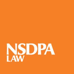 NSDPA LAW, PLLC