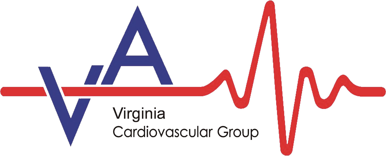 vacardiology