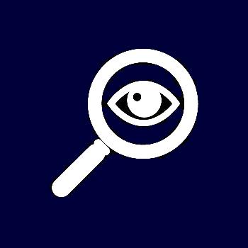 Administrative Portal