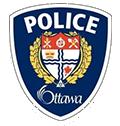 Ottawa-Police-2
