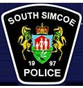 South-Simcoe-2