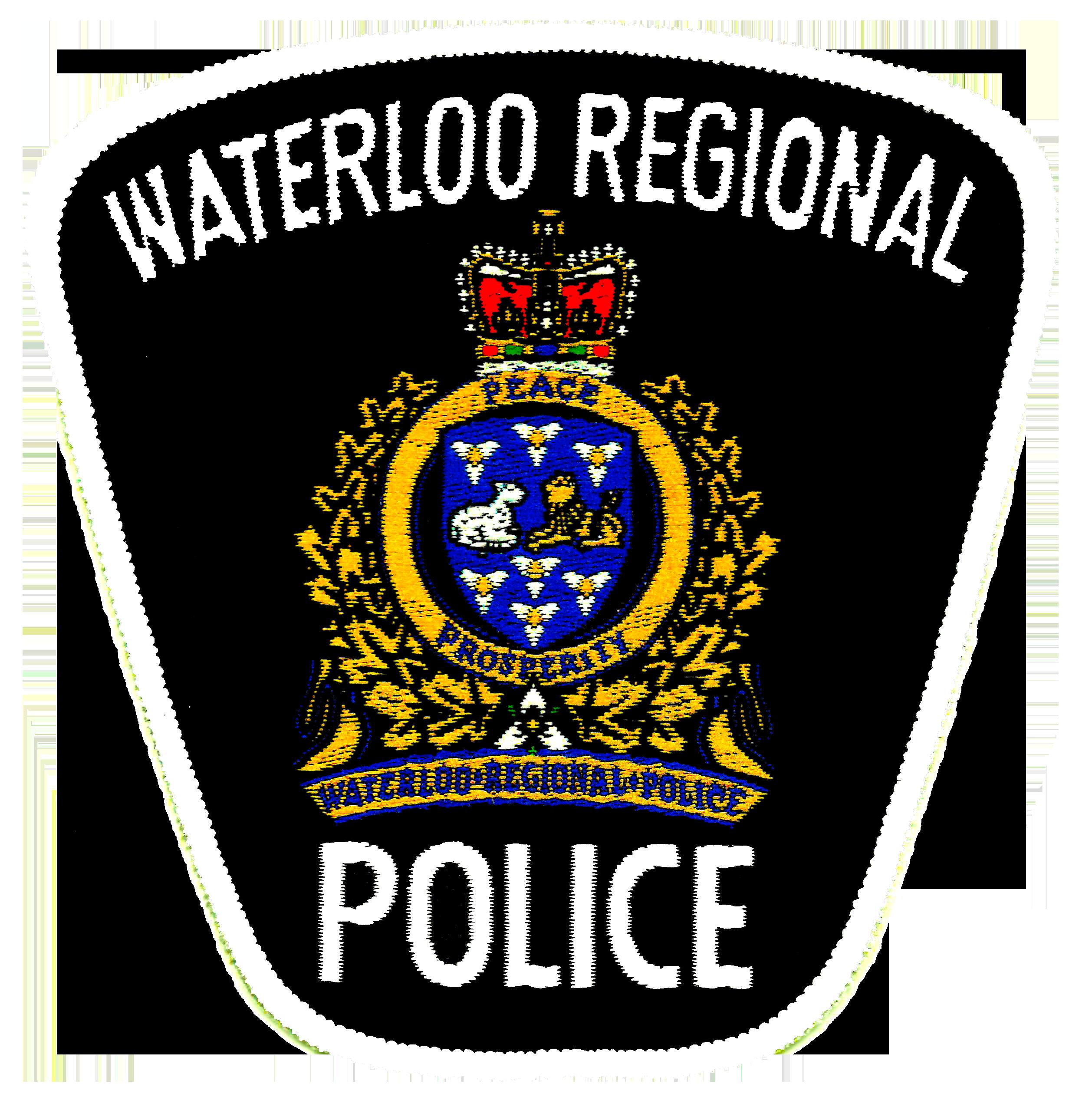 Waterloo_Regional_Police_Shoulder_Flash