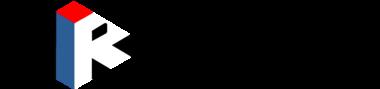 Rieck Services