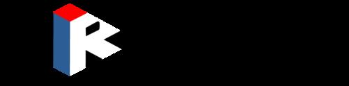 Rieck Services Logo