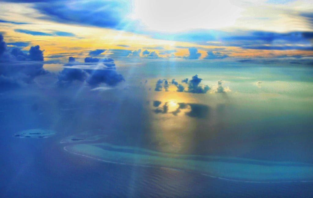 HolidayRunway_Maldives001
