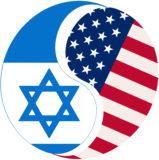North Texas Jewish Democratic Council