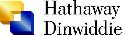 Hathaway Dinwiddie