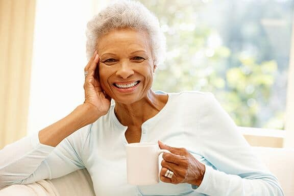 Flower Mound TX Dentist | Gum Health and Alzheimer's Disease
