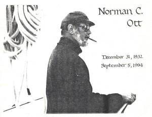 Norm Ott 001