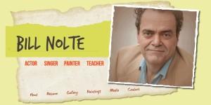 Bill Nolte