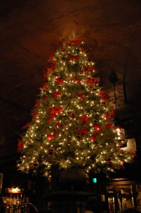 Griswold Tree