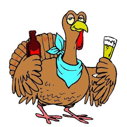 drunk-turkey