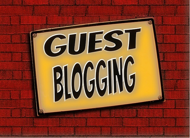 submit guest blog