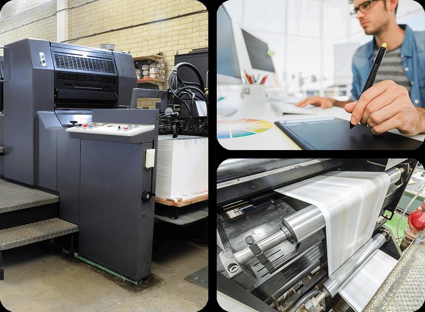 Lujean Printing Company inc.
