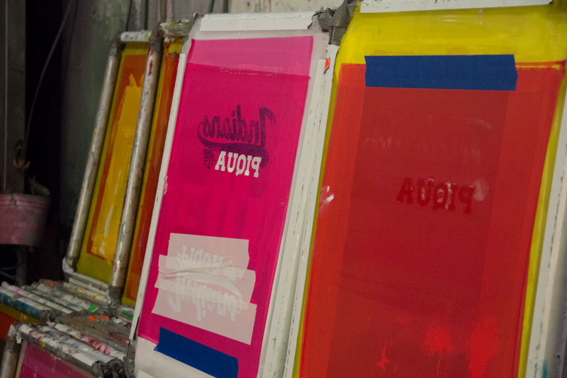 Contract-Screen-Printing