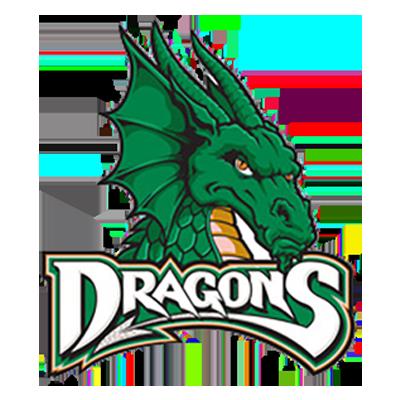 Dragons-Logo