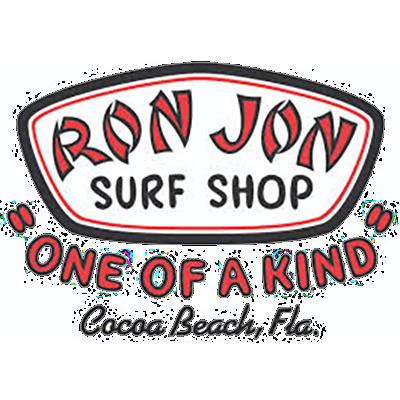 Ron-Jon-Logo-2