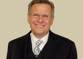 Everett A. Moody, M.D.