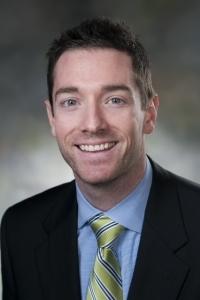 Chris T. Lee, M.D.