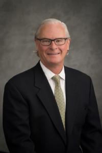 J. Mark Palmer, M.D.