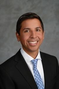 Rene M. Pena, Jr., M.D.