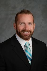 Tyler W. Scoresby, M.D.