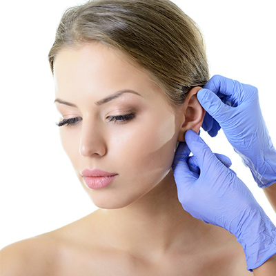Ear Surgery Prices