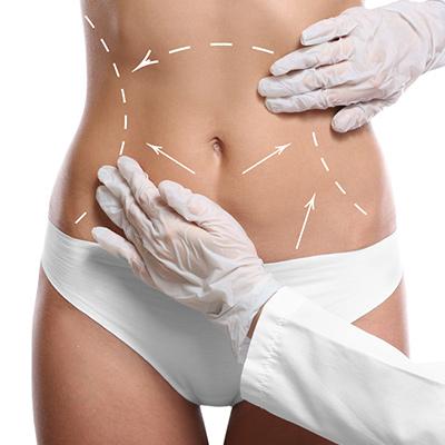 Gastro/GI Surgery Prices