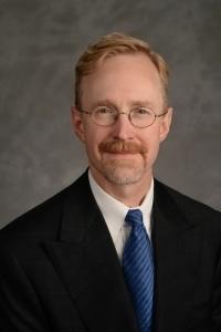 Stuart N. Thomas, M.D.