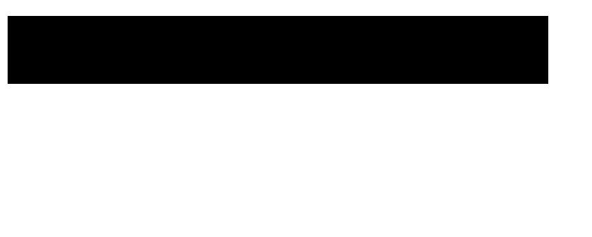 Maqua Uerj