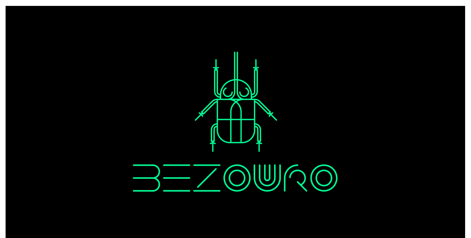 bezouro_cintent_01