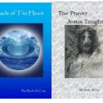 6 E-book pkg. by Bodie McCoy - SeeYourselfLoving