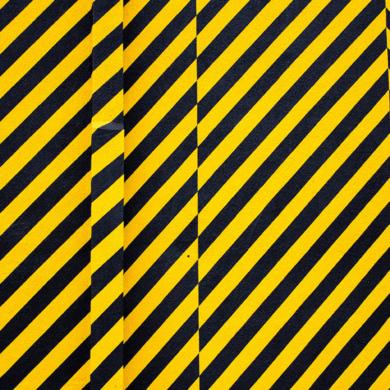 toxic use caution