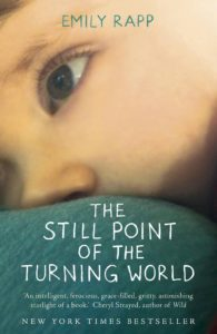 The Still Point of the Turning World