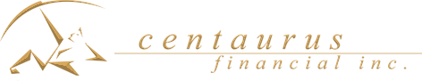 Centaurus Financial, Inc..