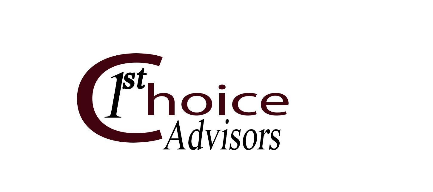 1st Choice Advisors Events